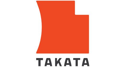 Takata Corp