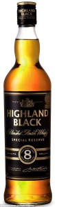 29406D6700000578-0-Aldi_s_Highland_Black_8_Year_Old_Scotch_Whisky_has_been_given_a_-m-15_1433168271094