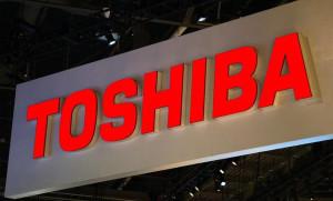 Toshiba-2